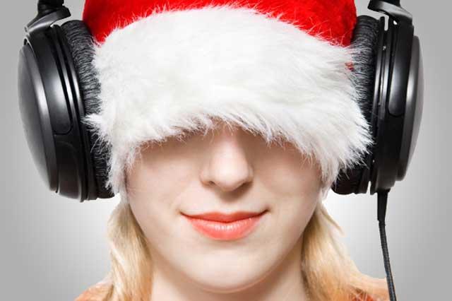 julradiokanaler