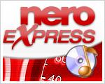 Funderar du på hur man bränner en musikskiva med Nero?