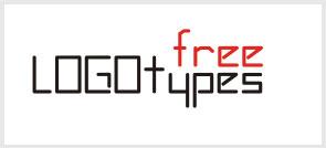 11 webbplatser för gratis nedladdning av vektorgrafik